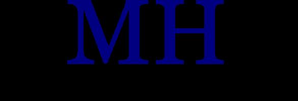 MH Immboiliengutachter Logo